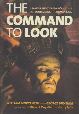 CommandLook
