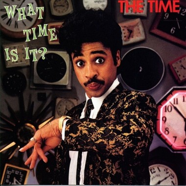 The-Time-What-Time-is-It-738x738